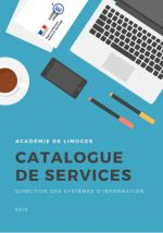Illust : Catalogue de services, 7.6 ko, 150x214
